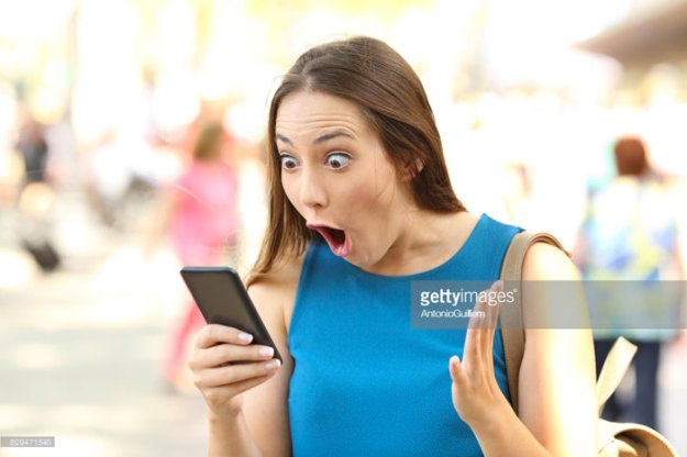 distracted-boyfriend-meme-girl-shocked-funny-stock-photos-carla-ramos-gil-38 Remember The Girl On The Right? Someone Found More Pics Of Her, And They're 'Shocking' Design Random