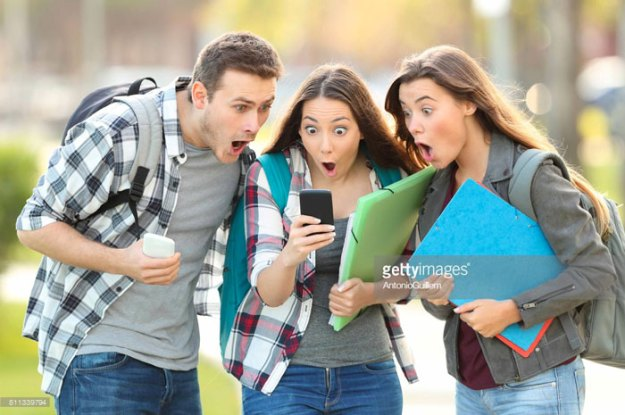 distracted-boyfriend-meme-girl-shocked-funny-stock-photos-carla-ramos-gil-39 Remember The Girl On The Right? Someone Found More Pics Of Her, And They're 'Shocking' Design Random
