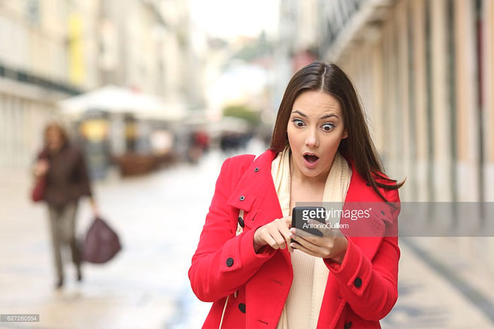 distracted-boyfriend-meme-girl-shocked-funny-stock-photos-carla-ramos-gil-48