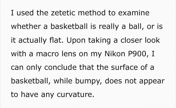 flat-earth-basketball-logic-uselesspickles-36