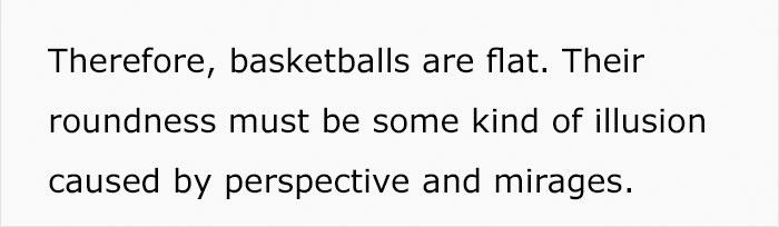flat-earth-basketball-logic-uselesspickles-37