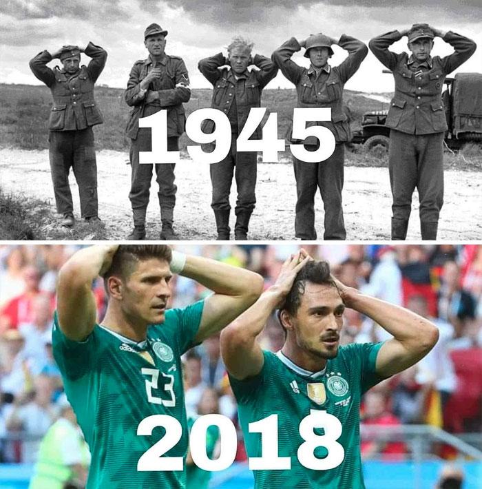 64 hilarious world cup