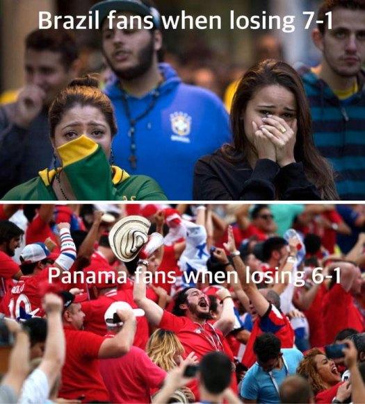 Funny-Football-Memes-Fifa-World-Cup-2018