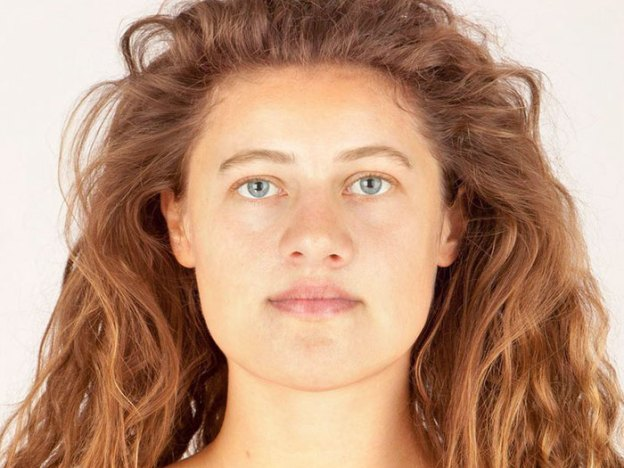 historical-faces-reconstructed-5b1a69bdaa1da__700 Scientists Recreate Faces Of People Who Lived Centuries Ago, And Some Of Them Are Creepy Design Random