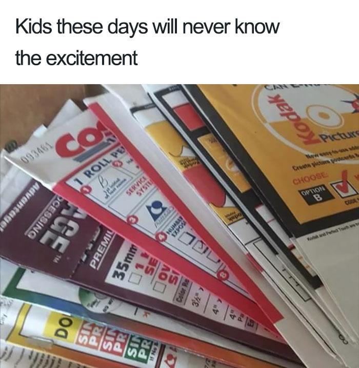 Nostalgic-90s-Memes