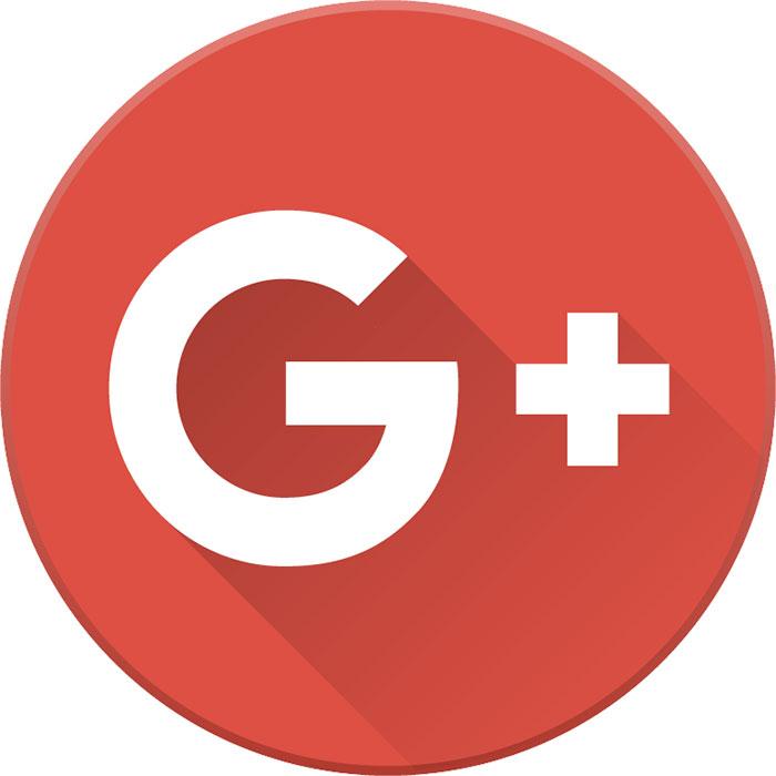Google +, 2011