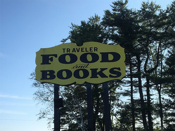 free-books-traveler-restaurant-connecticut (2)