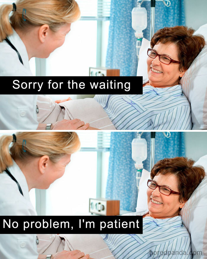 Funny-Doctors-Medical-Memes
