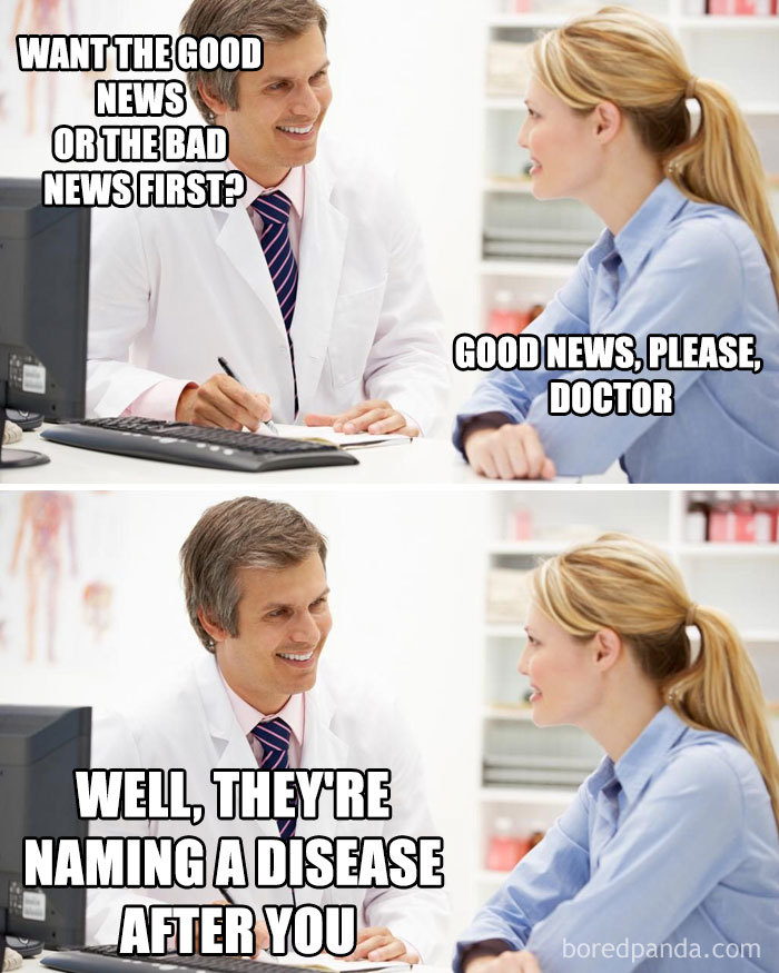 Funny-Doctors-Medical-Memes [19659003] fuente </p data-recalc-dims=