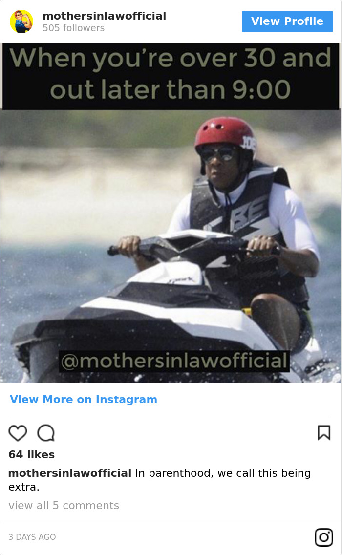 Jet Ski Quotes For Instagram : quotes, instagram, Jay-Z's, Vacation, Photo, Turns, Summer, Laugh, Bored, Panda