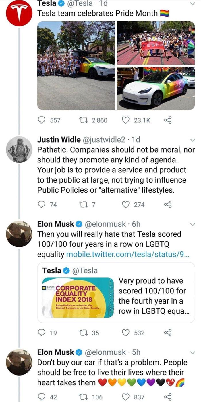 Gracias, Elon [19659003] <a href=
