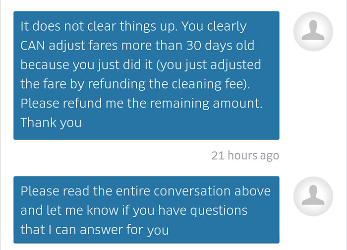 uber-scam-cleaning-charge-issue-15