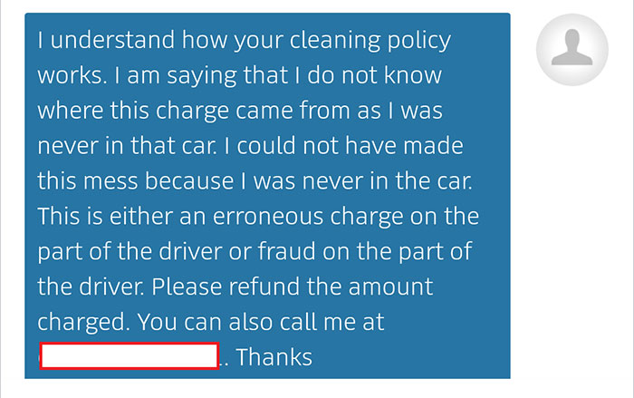 uber-scam-cleaning-charge-issue-8