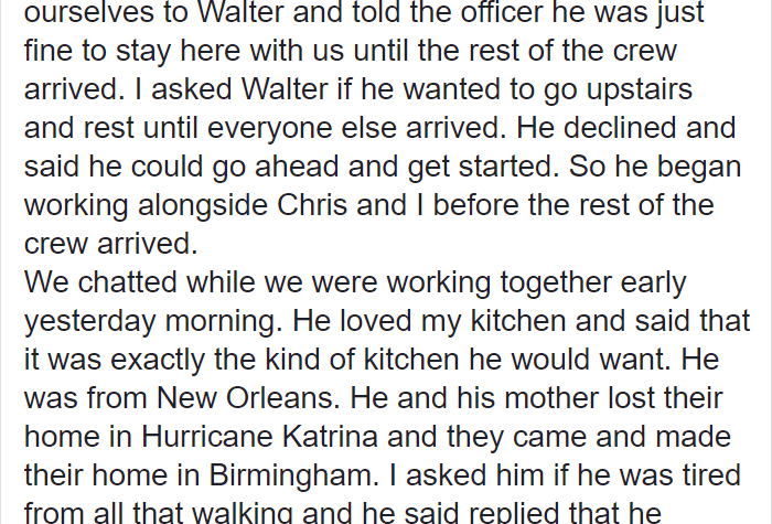 walks-first-day-work-20-miles-ceo-car-walter-carr (15)