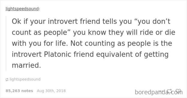 168002671259-png__700 15+ Times Tumblr Made Introverts Laugh Out Loud Design Random