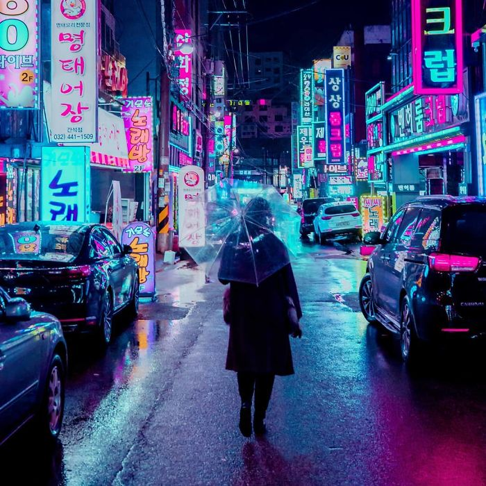 20-Photos-From-Neon-Hunting-in-a-Cyberpunk-City-Tour-5b76786ce26f6__700 20+ Photos From My Neon Hunting In Cyberpunk Cities Of Asia Design Photography Random