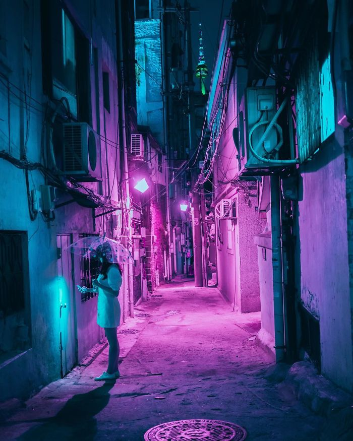 20-Photos-From-Neon-Hunting-in-a-Cyberpunk-City-Tour-5b7678ae7fd85__700 20+ Photos From My Neon Hunting In Cyberpunk Cities Of Asia Design Photography Random