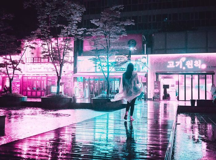 20-Photos-From-Neon-Hunting-in-a-Cyberpunk-City-Tour-5b7678db9d6af__700 20+ Photos From My Neon Hunting In Cyberpunk Cities Of Asia Design Photography Random