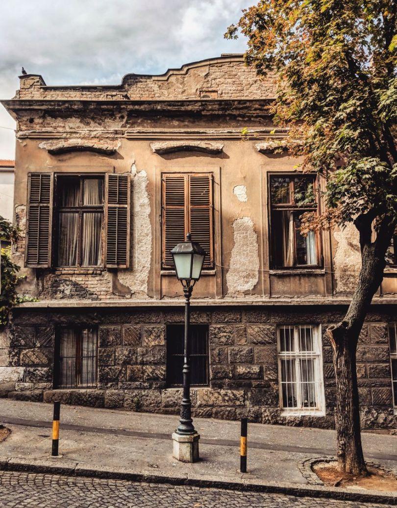 20180802 171900 5b7e7bdc9b463  880 - Fotografias maravilhosas da Sérvia pelas lentes de um smartphone