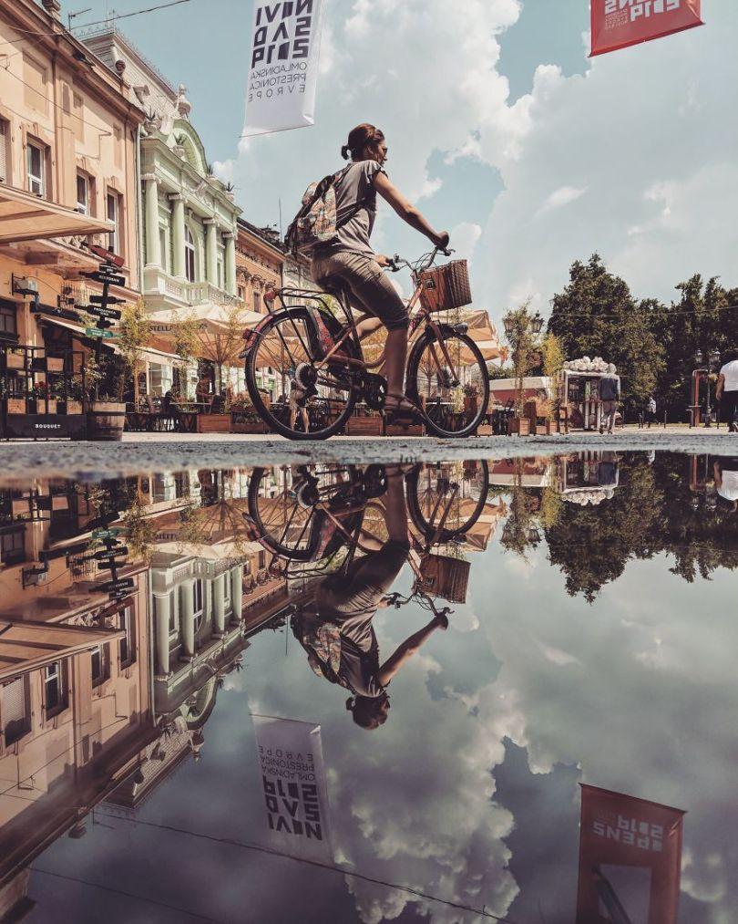 IMG 20180808 185107 154 5b7e7c6b155f8  880 - Fotografias maravilhosas da Sérvia pelas lentes de um smartphone