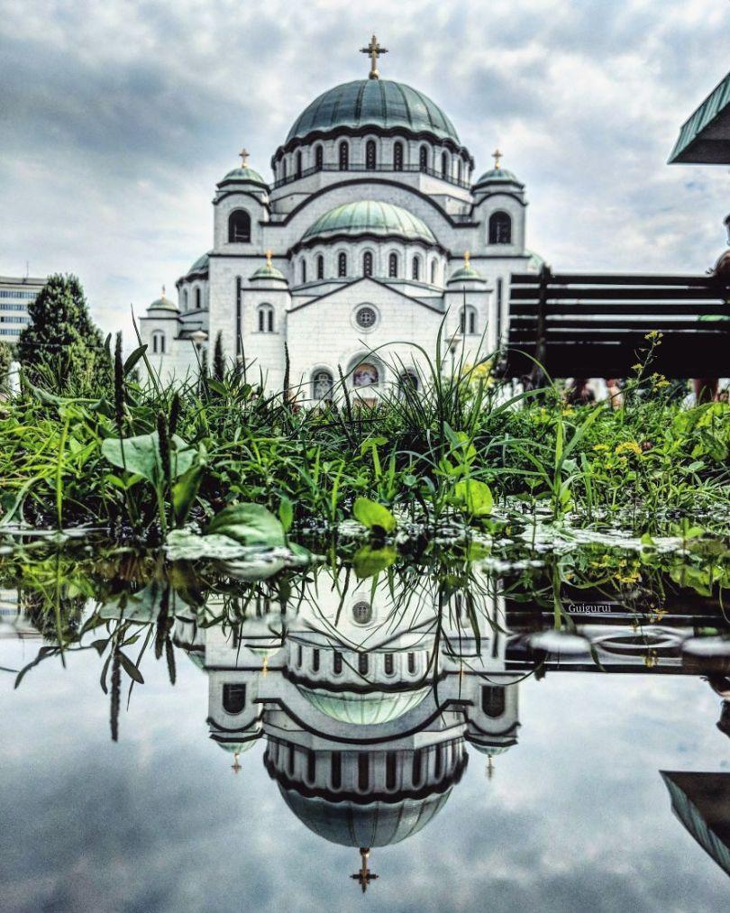 IMG 20180809 135119 151 5b7e7c718f13e  880 - Fotografias maravilhosas da Sérvia pelas lentes de um smartphone