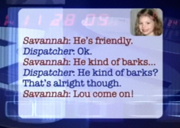 five-year-old-savannah-sick-dad-911-call-jason-bonham-indiana-12-5b767945ef9ef__605 Brave Little Girl Calls 911 To Save Dad's Life, And Her Conversation With The Dispatcher Is Cracking Everyone Up Design Random