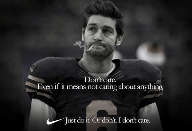 1037095112025755649-png__700 25+ Ways The Internet Reacted To Nike's Controversial Colin Kaepernick's Ad Design Random