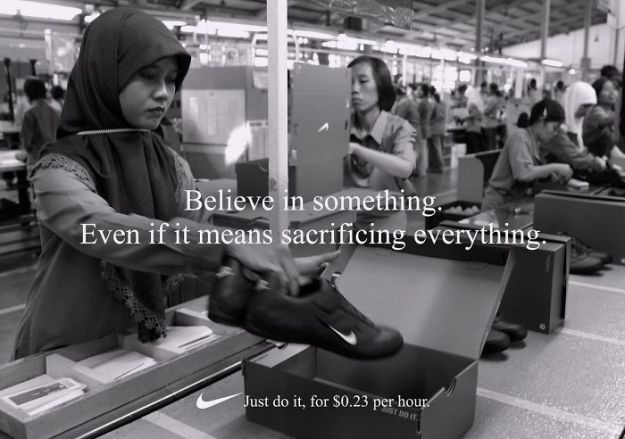 1037119972043108354-png__700 25+ Ways The Internet Reacted To Nike's Controversial Colin Kaepernick's Ad Design Random