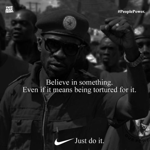 1037442180758073359-png__700 25+ Ways The Internet Reacted To Nike's Controversial Colin Kaepernick's Ad Design Random