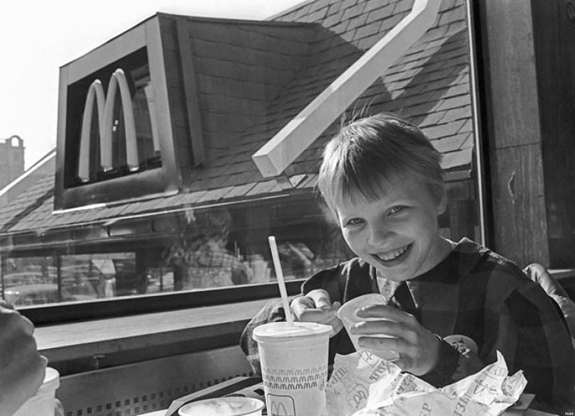 first mcdonald restaurant opens soviet union moscow russia 1900 6 5b963c5d01246  700 - O primeiro McDonald's do Comunismo?