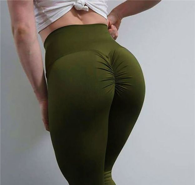 funny-clothing-fails-fashion-disasters-30-5baca74f42049__700 20+ Epic Clothing Disasters We Can't Believe Actually Happened (New Pics) Design Random