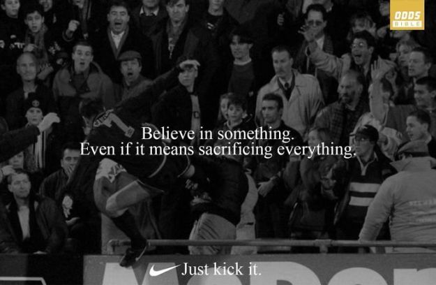 funny-colin-kaepernick-nike-ad-memes-10-5b922a352c5f2__700 25+ Ways The Internet Reacted To Nike's Controversial Colin Kaepernick's Ad Design Random