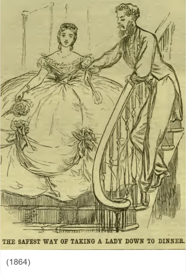 historical-women-fashion-hoop-skirts-bustles-corsets-oppression-patriarchy-4