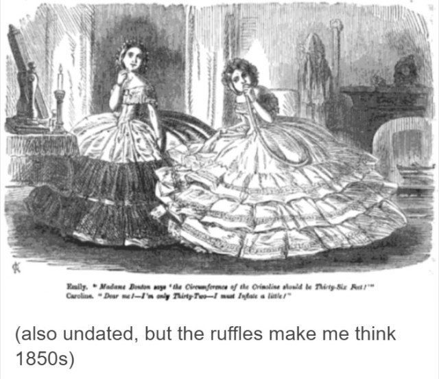 historical-women-fashion-hoop-skirts-bustles-corsets-oppression-patriarchy-7