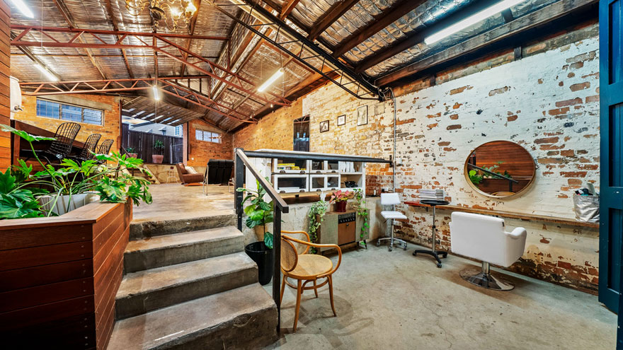 old-warehouse-home-brisbane-australia3