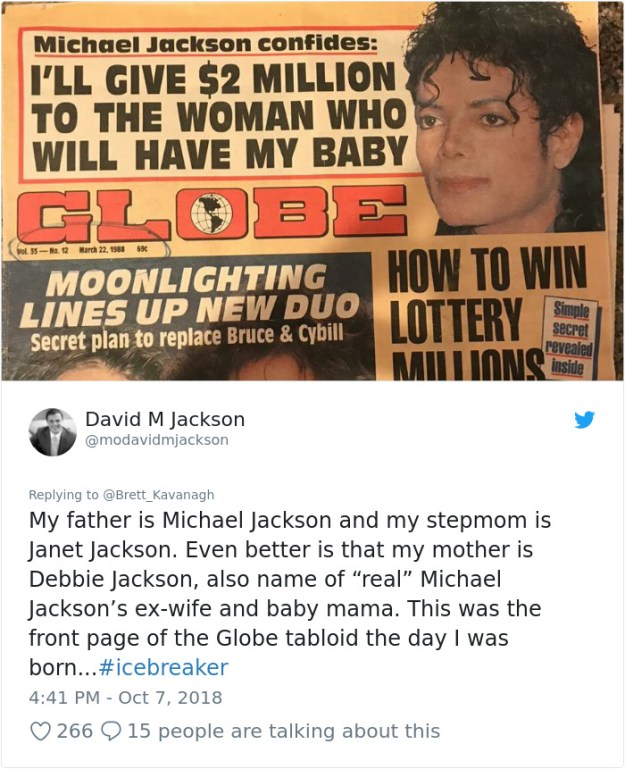 1048976633925779456-png__700 8 Unfortunate People With The Same Names As Hated Celebrities Shared What It's Like, And It's Hilarious Design Random