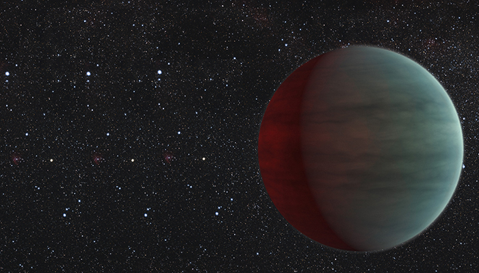 14 Mysterious Planets Outside Our Solar System That Boggle The Minds Of Scientists 5bbdcaf64b5bd  700 - 20 estranhos planetas que são interessantes e aterrorizantes