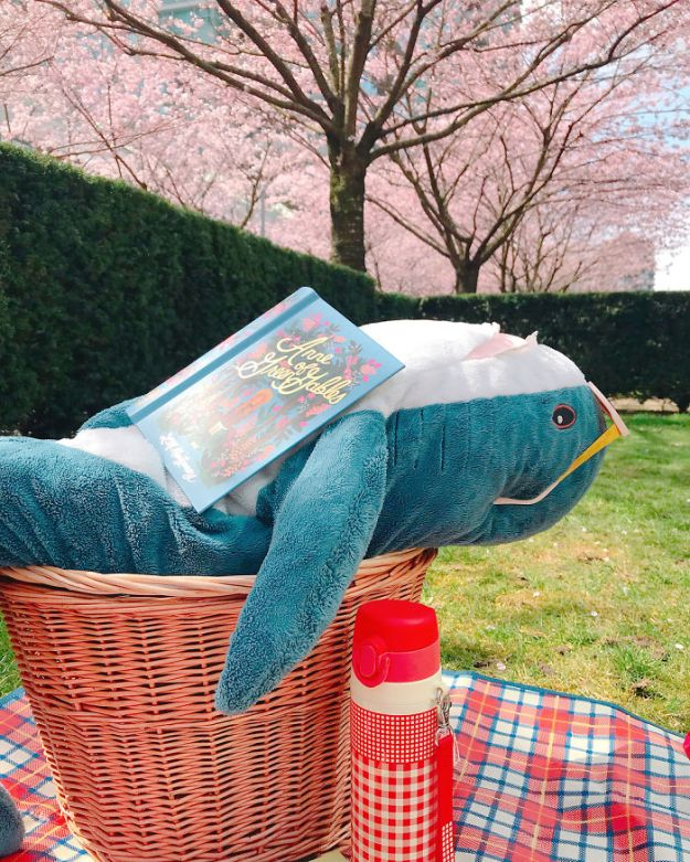 BhApNTwHhTM-png__700 IKEA Released An Adorable Plush Shark And People Are Losing Their Minds Over It Design Random