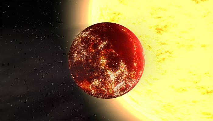Strangest Exoplanets Out There 5bbca1f44f817  700 - 20 estranhos planetas que são interessantes e aterrorizantes