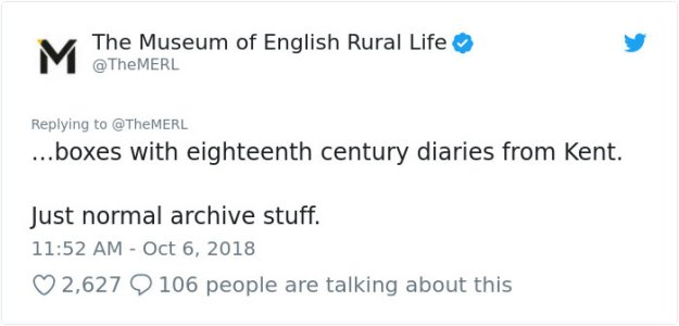 chicken-trouser-mystery-museum-english-rural-life-3-5bc0541ac8e89__700 This 234-Year-Old Math Book Found By History Museum Is So Fascinating That Even J. Ok. Rowling Responded Design Random