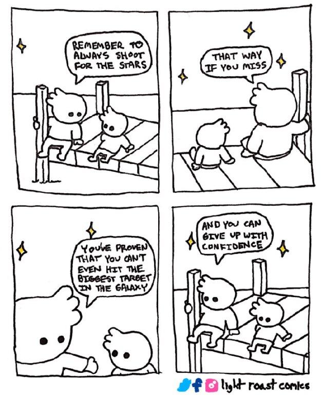 funny-light-roast-comics-20-5bd7179bde520__700 30+ Funny 'Light Roast Comics' By An American Living In Germany Design Random