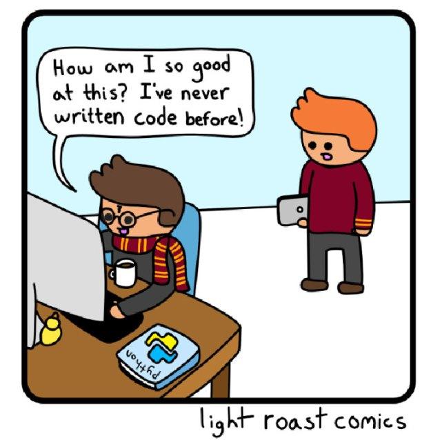 funny-light-roast-comics-40-5bd717c53cf74__700 30+ Funny 'Light Roast Comics' By An American Living In Germany Design Random