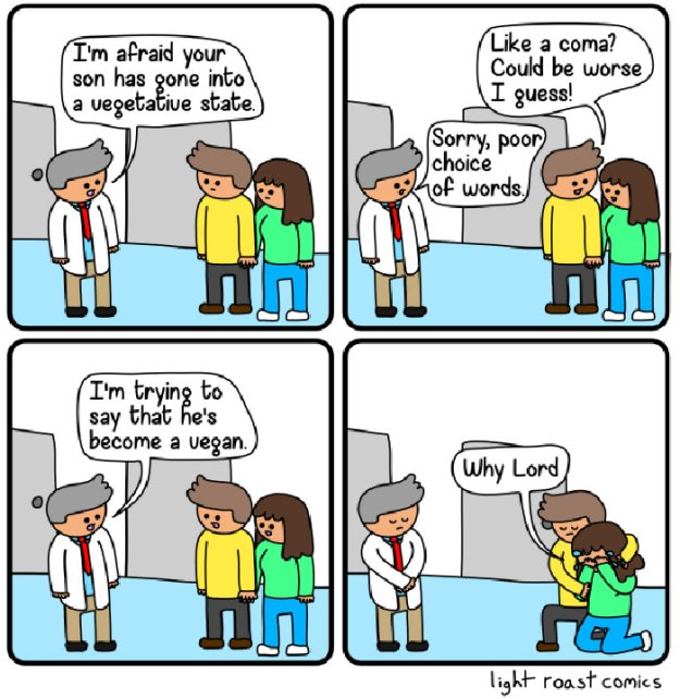 funny-light-roast-comics-42-5bd717c947517__700 30+ Funny 'Light Roast Comics' By An American Living In Germany Design Random