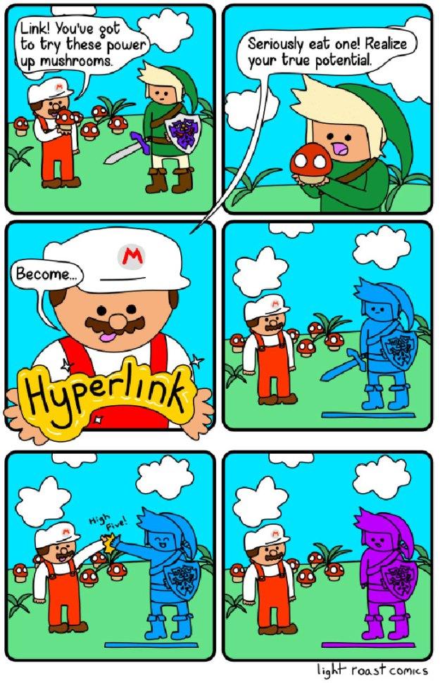 funny-light-roast-comics-43-5bd717cb64635__700 30+ Funny 'Light Roast Comics' By An American Living In Germany Design Random