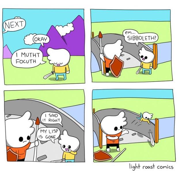 funny-light-roast-comics-5-5bd7177c83935__700 30+ Funny 'Light Roast Comics' By An American Living In Germany Design Random