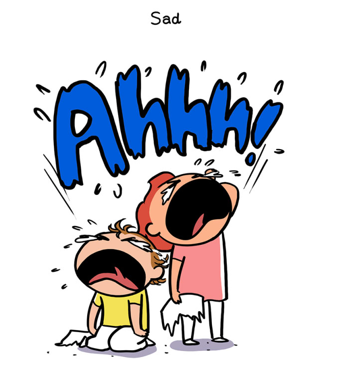 cómo-un-2-años-de-edad-puede-herir-te-la-messycow-comics- 51