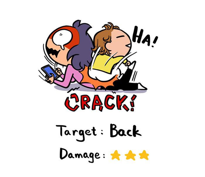 how-a-2 años de edad puede hacerte daño a los comics-comics-8