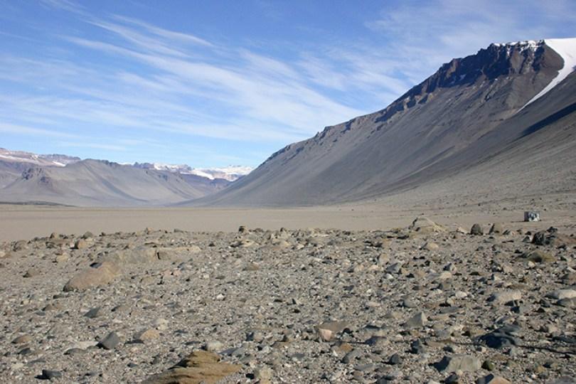 interesting antarctica facts south pole 5bd982c4a44bc  700 - 14 fatos sobre a Antártica que você provavelmente ainda não sabia