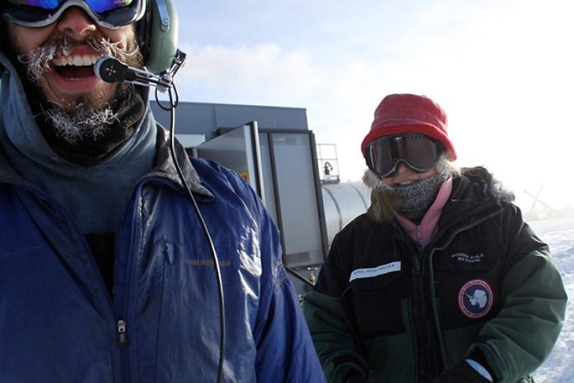 interesting antarctica facts south pole 5bd9babf3f7a6  700 - 14 fatos sobre a Antártica que você provavelmente ainda não sabia