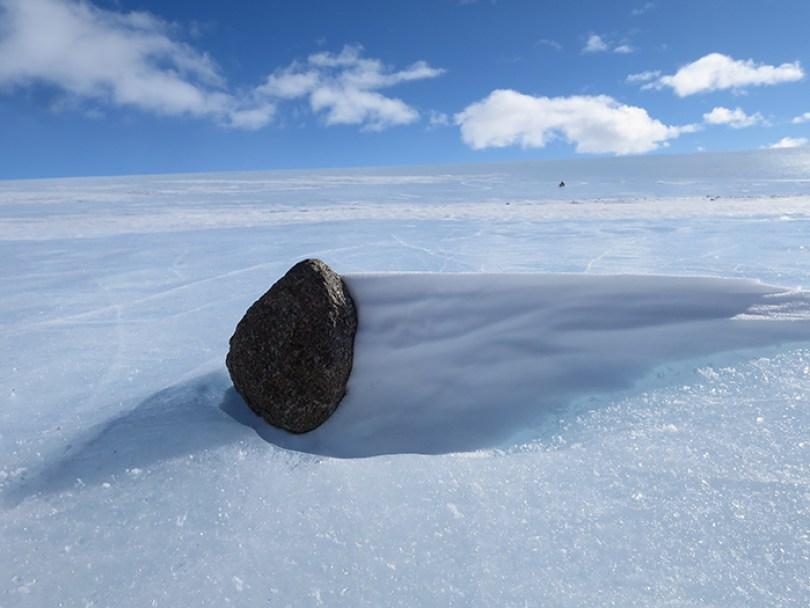 interesting antarctica facts south pole 5bd9c76a19ad4  700 - 14 fatos sobre a Antártica que você provavelmente ainda não sabia